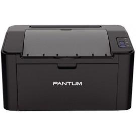 Принтер лазерный Pantum P2500 A4
