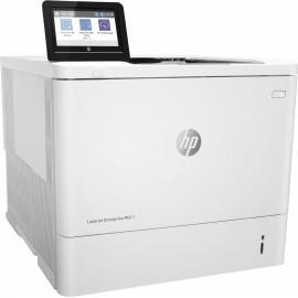 Принтер лазерный HP LaserJet Enterprise M611dn (7PS84A) A4 Duplex Net