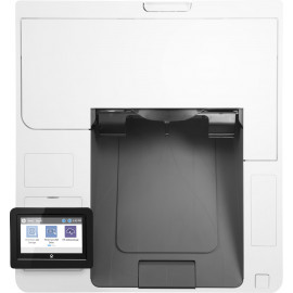Принтер лазерный HP LaserJet Enterprise M612dn (7PS86A) A4 Duplex Net