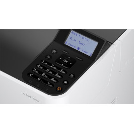 Принтер лазерный Kyocera P4140dn (1102Y43NL0) A3 Duplex Net