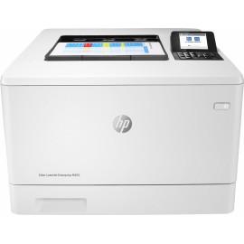 Принтер лазерный HP Color LaserJet Pro M455dn (3PZ95A) A4 Duplex Net