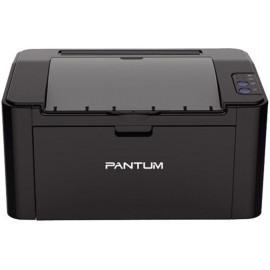 Принтер лазерный Pantum P2516 A4