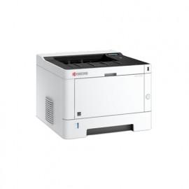 Принтер лазерный Kyocera Ecosys P2040DN (1102RX3NL0) A4 Duplex Net