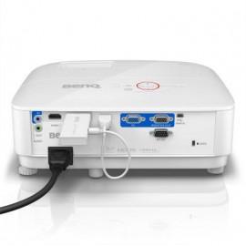 Проектор Benq TH671ST DLP 3000Lm (1920x1080) 10000:1 ресурс лампы:4000часов 2xHDMI 2.7кг