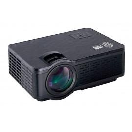Проектор Cactus CS-PRE.05B.WXGA LCD 1800Lm (1280x720) 1500:1 ресурс лампы:30000часов 1xUSB typeA 2xHDMI 1.75кг