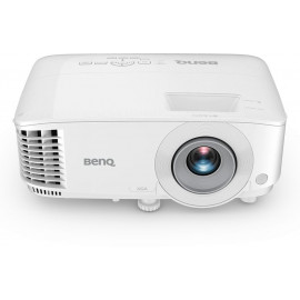Проектор Benq MX560 DLP 4000Lm (1024x768) 20000:1 ресурс лампы:6000часов 2xHDMI 2.3кг
