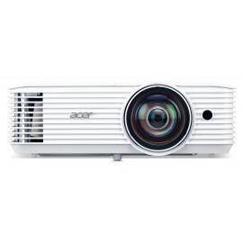Проектор Acer H6518STi DLP 3500Lm (1920x1080) 10000:1 ресурс лампы:5000часов 2xHDMI 2.95кг