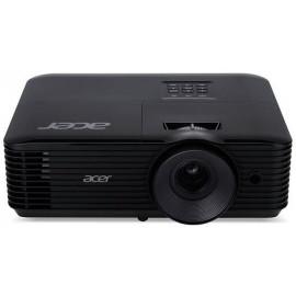 Проектор Acer X1228H DLP 4500Lm (1024x768) 20000:1 ресурс лампы:6000часов 1xHDMI 2.8кг
