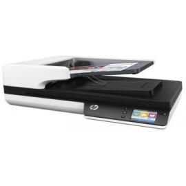 Сканер HP ScanJet Pro 4500 fn1 (L2749A)