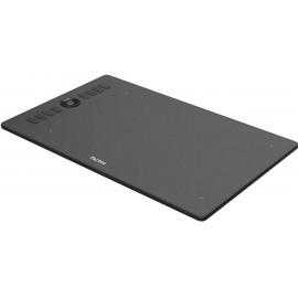 Графический планшет Parblo A610 Pro USB Type-C черный