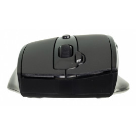 Мышь A4Tech V-Track G10-810F черный оптическая (2000dpi) беспроводная USB (7but)
