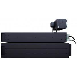 Источник бесперебойного питания Ippon Innova RT II 6000 6000Вт 6000ВА черный