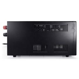 Источник бесперебойного питания Powercom Infinity INF-500 300Вт 500ВА черный
