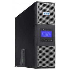 Источник бесперебойного питания Eaton 9PX 9PX6KIRTN 5400Вт 6000ВА черный