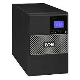 Источник бесперебойного питания Eaton 5P 1550I 1100Вт 1550ВА черный