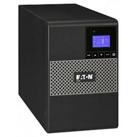 Источник бесперебойного питания Eaton 5P 650i 420Вт 650ВА черный