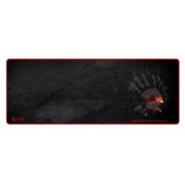 Коврик для мыши A4 Bloody B-088S черный/рисунок 800x300x2мм