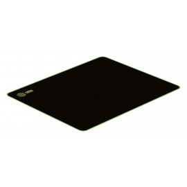 Коврик для мыши Cactus CS-MP-Pro01XL XL черный 400x300x3мм