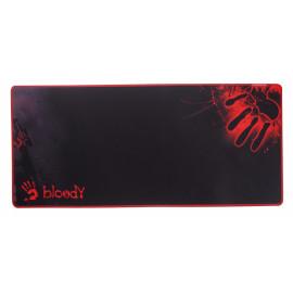 Коврик для мыши A4Tech Bloody B-087S черный/рисунок 750x300x2мм