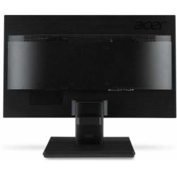 Монитор Acer 24 V246HQLbi черный VA LED 5ms 16:9 HDMI матовая 250cd 178гр/178гр 1920x1080 D-Sub FHD 3.92кг