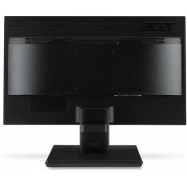 Монитор Acer 24