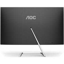 Монитор AOC 27