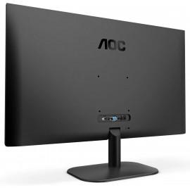 Монитор AOC 23.8