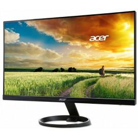 Монитор Acer 23.8