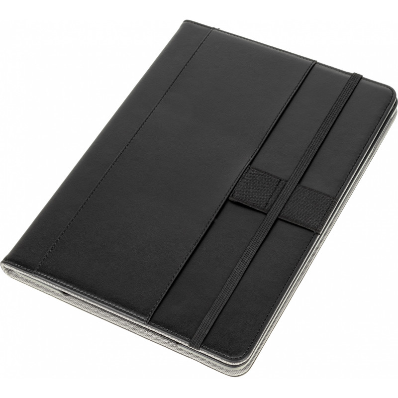 Чехол Moleskine для Apple iPad 9.7