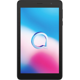 Планшет Alcatel 9013X MT8765B (1.28) 4C/RAM1Gb/ROM16Gb 6.95