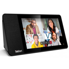Планшет Lenovo ThinkSmart View for MS Teams Snapdragon 624 (1.8) 8C/RAM2Gb/ROM2Gb 8