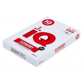 Бумага IQ Economy A3/80г/м2/500л./белый CIE146%