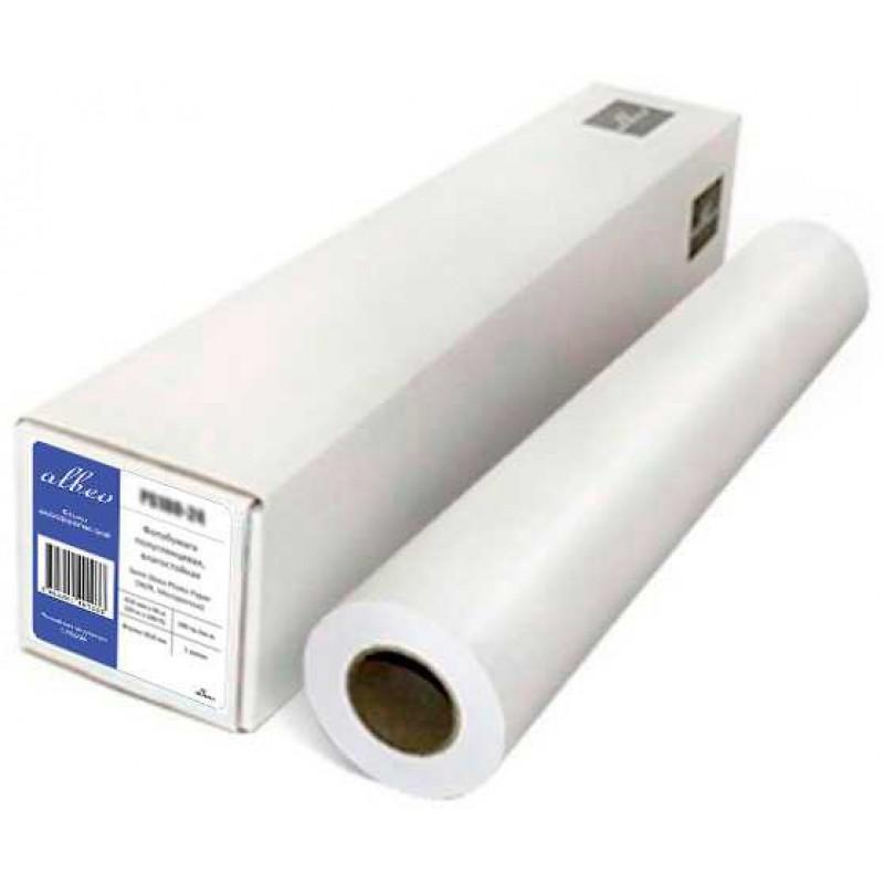 Бумага Albeo Z80-36-1 36