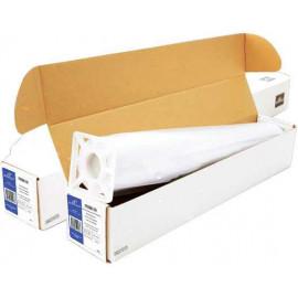 Бумага Albeo Z90-24-6 24