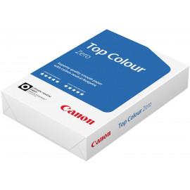 Бумага Canon Top Colour Zero 5911A111 A3/250г/м2/250л./белый CIE161% для лазерной печати