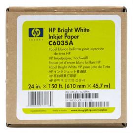 Бумага HP C6035A 24