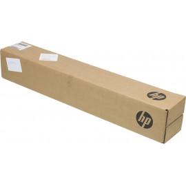 Бумага HP Q1396A 24