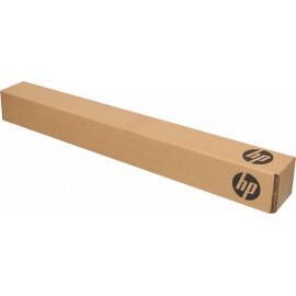 Бумага HP Q1397A 36