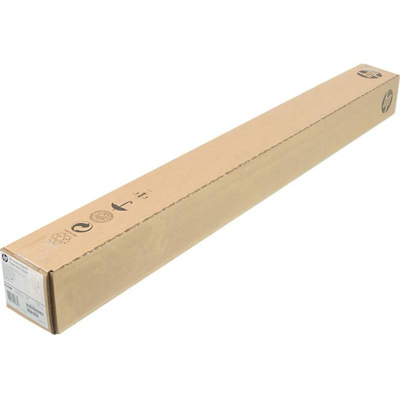 Бумага HP Q1398A 42