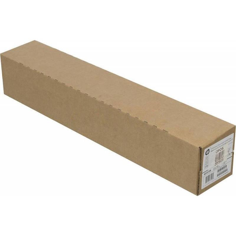 Бумага HP Q1412B 24