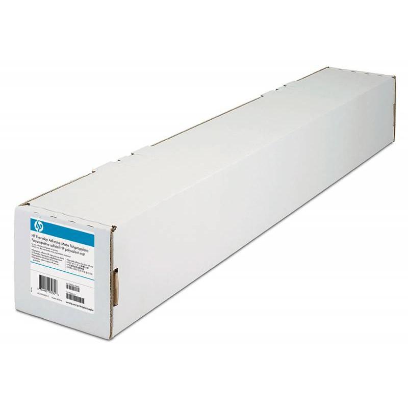 Бумага HP Q1414B 42