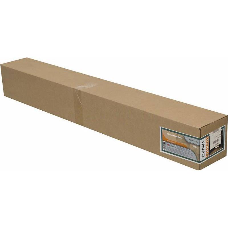 Бумага Lomond 1202083 36