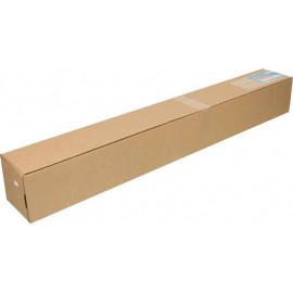 Бумага Lomond 1202093 42