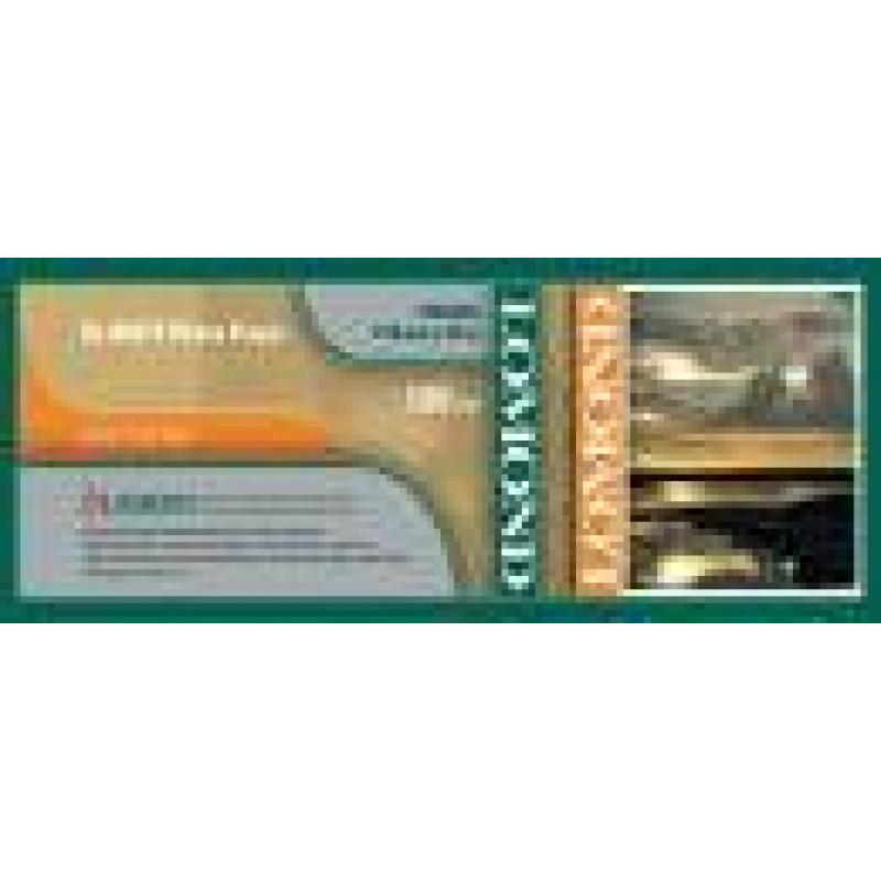 Бумага Lomond для САПР и ГИС 1202062 36