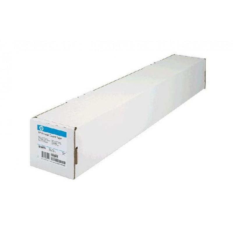 Бумага HP Q1405B 36