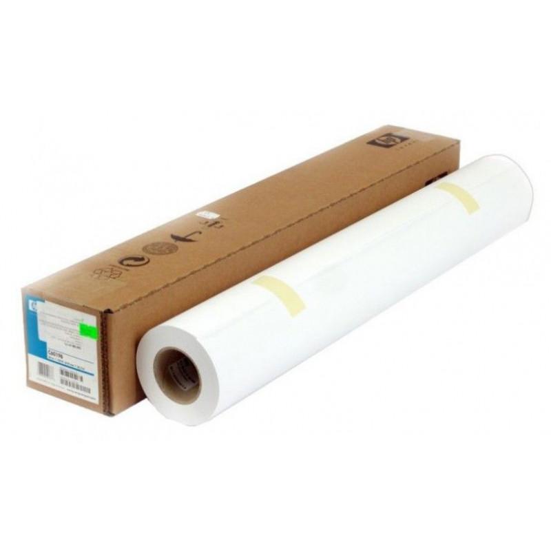 Бумага HP Q1406B 42