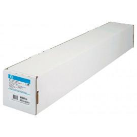 Бумага HP Q1445A/90г/м2/белый для струйной печати втулка:50.8мм (2