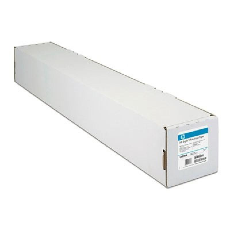 Бумага HP Q1446A 17