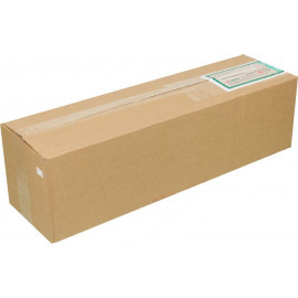 Бумага Lomond 1214205 620мм-80м/80г/м2/белый матовое инженерная бумага втулка:50.8мм (2
