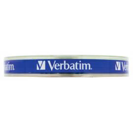Диск CD-R Verbatim 700Mb 52x bulk (10шт) (43725)
